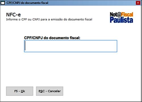 cpf-cnpj