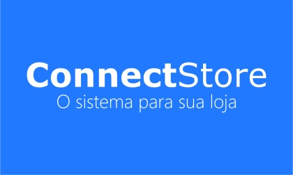 logo-connectstore-cv10