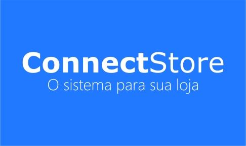 logo-connectstore-cv10