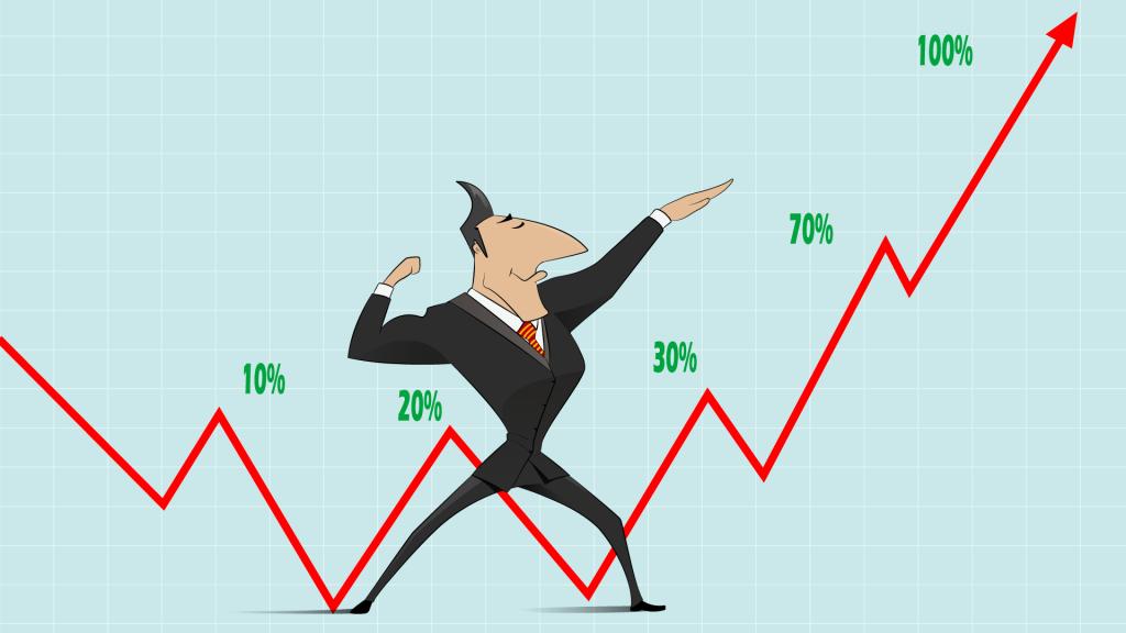 indicadores-de-vendas