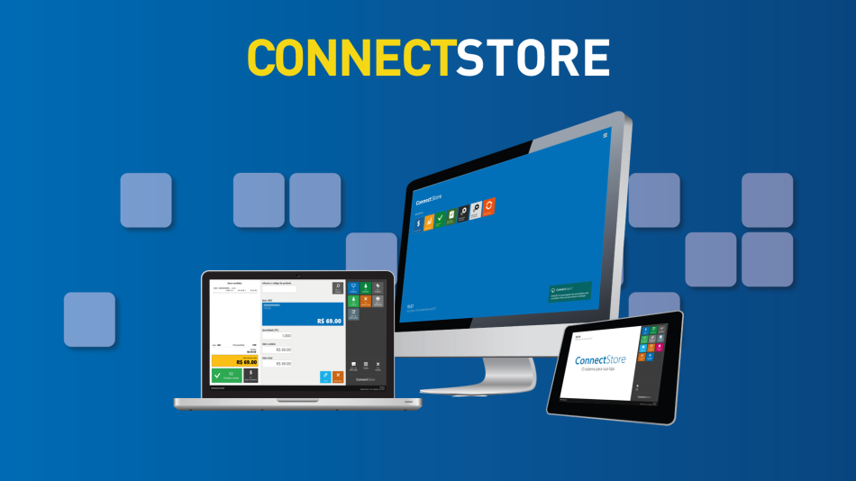 connectstore-blog