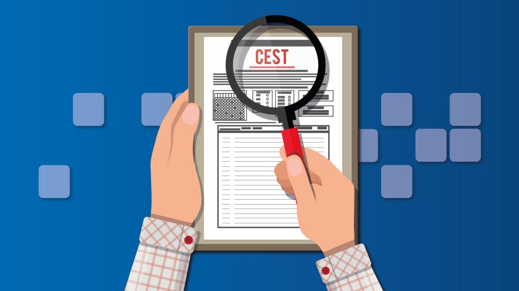 obrigatoriedade do CEST (2)