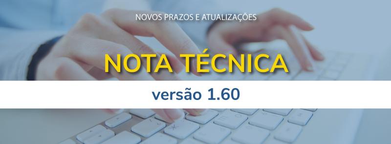 nota-técnica-1.60-2016.002