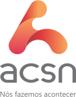 logo ACSN png 1